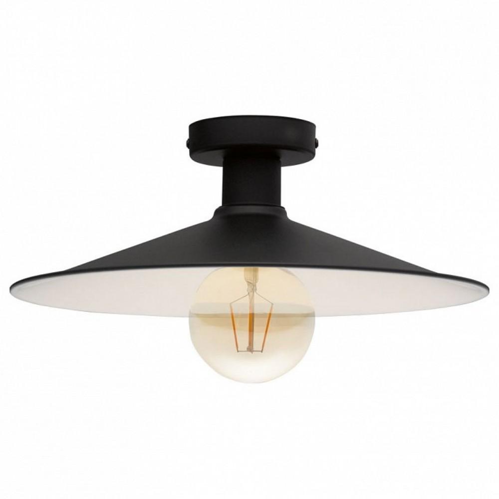 Накладной светильник Eglo Broughton 43003