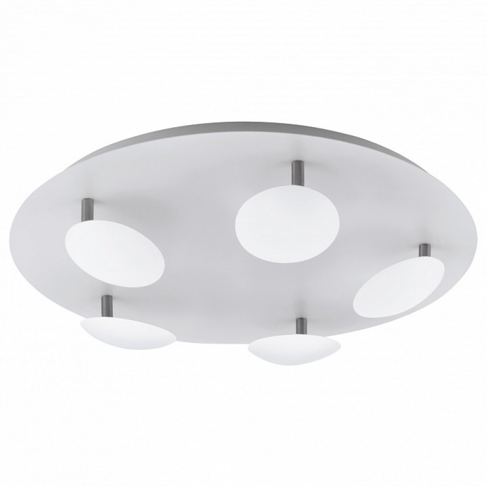 Накладной светильник Eglo Certino 97648