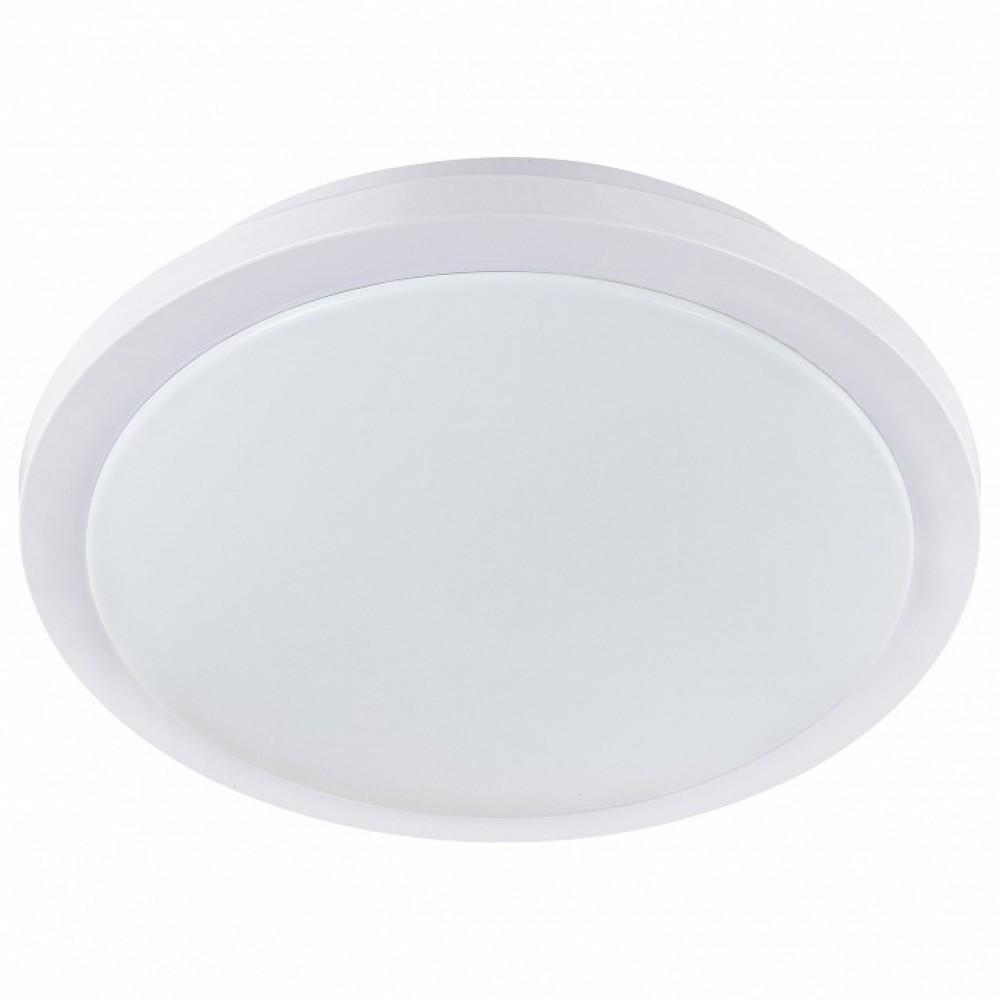 Накладной светильник Eglo Competa 1-St 97751