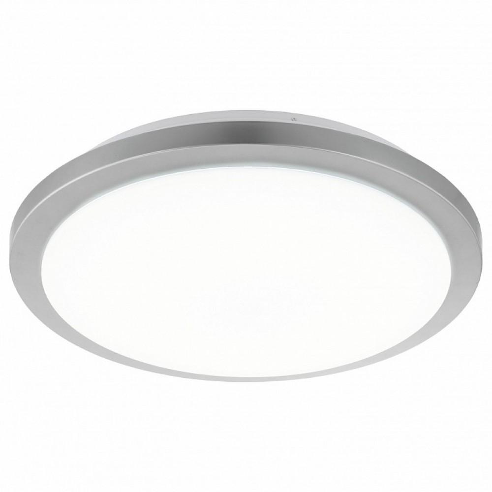 Накладной светильник Eglo Competa-St 97327