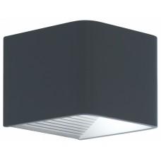 Накладной светильник Eglo Doninni 96501