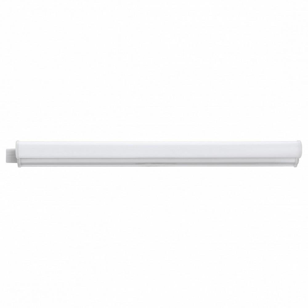 Накладной светильник Eglo Dundry 97571