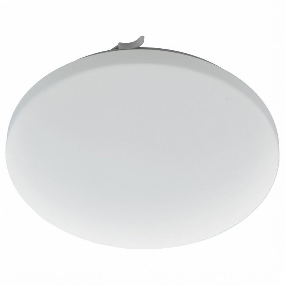 Накладной светильник Eglo Frania 97884