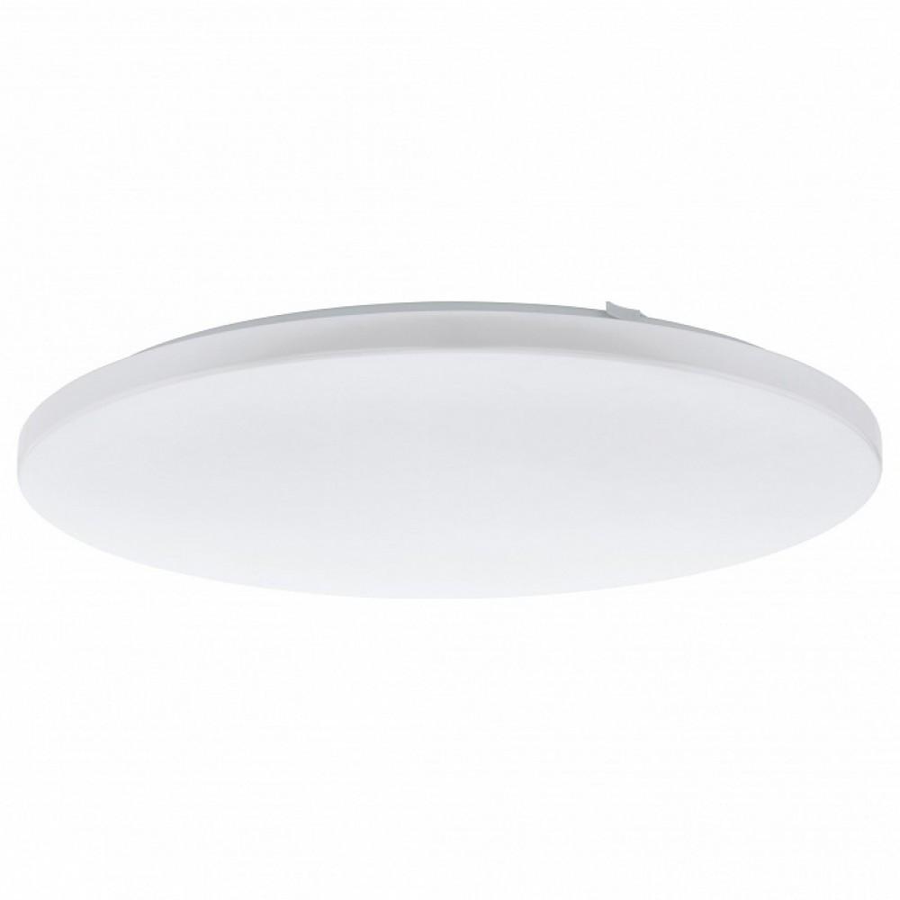 Накладной светильник Eglo Frania 98446