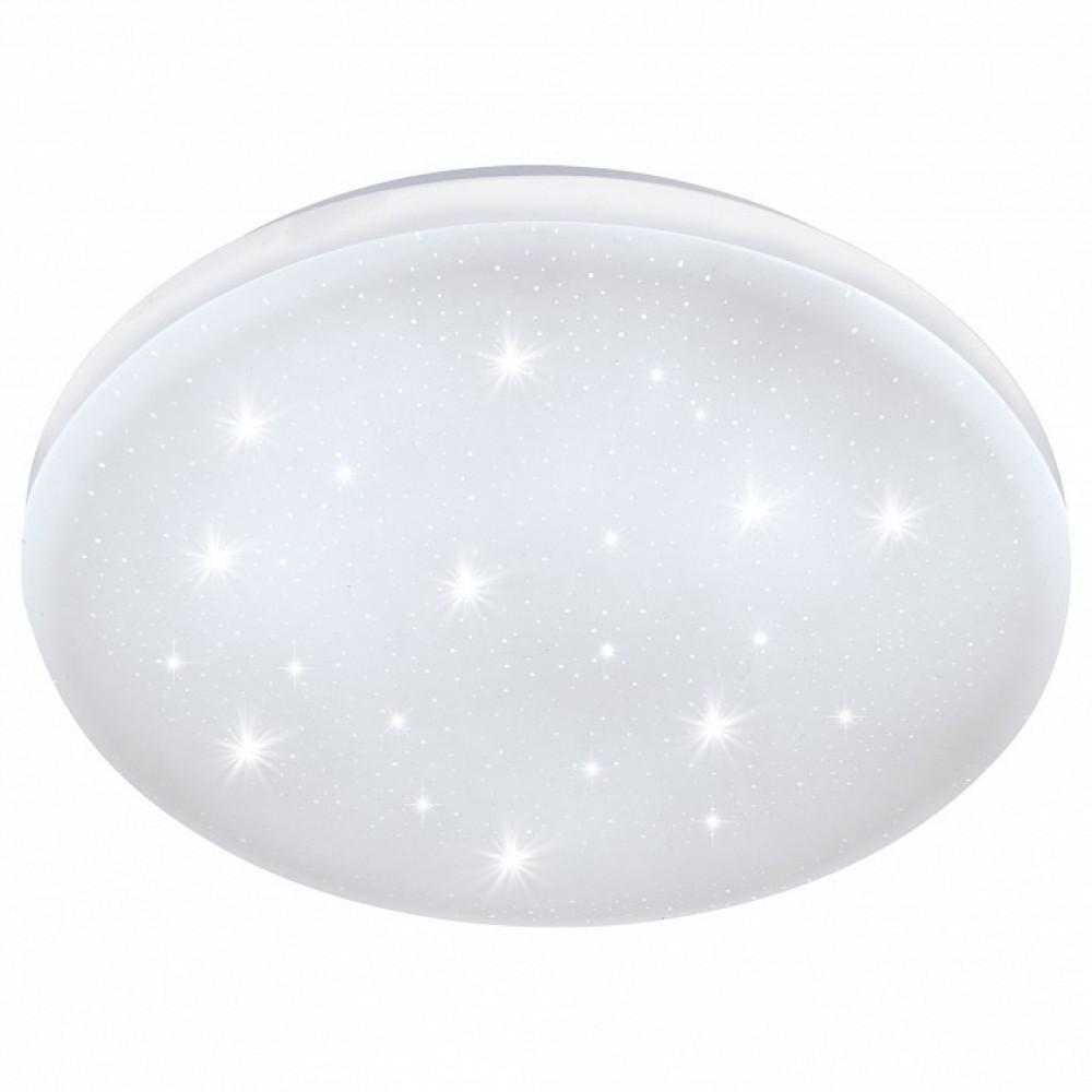 Накладной светильник Eglo Frania-S 97878