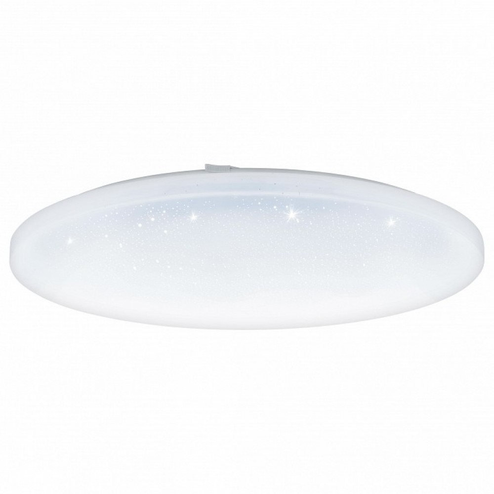 Накладной светильник Eglo Frania-S 98448