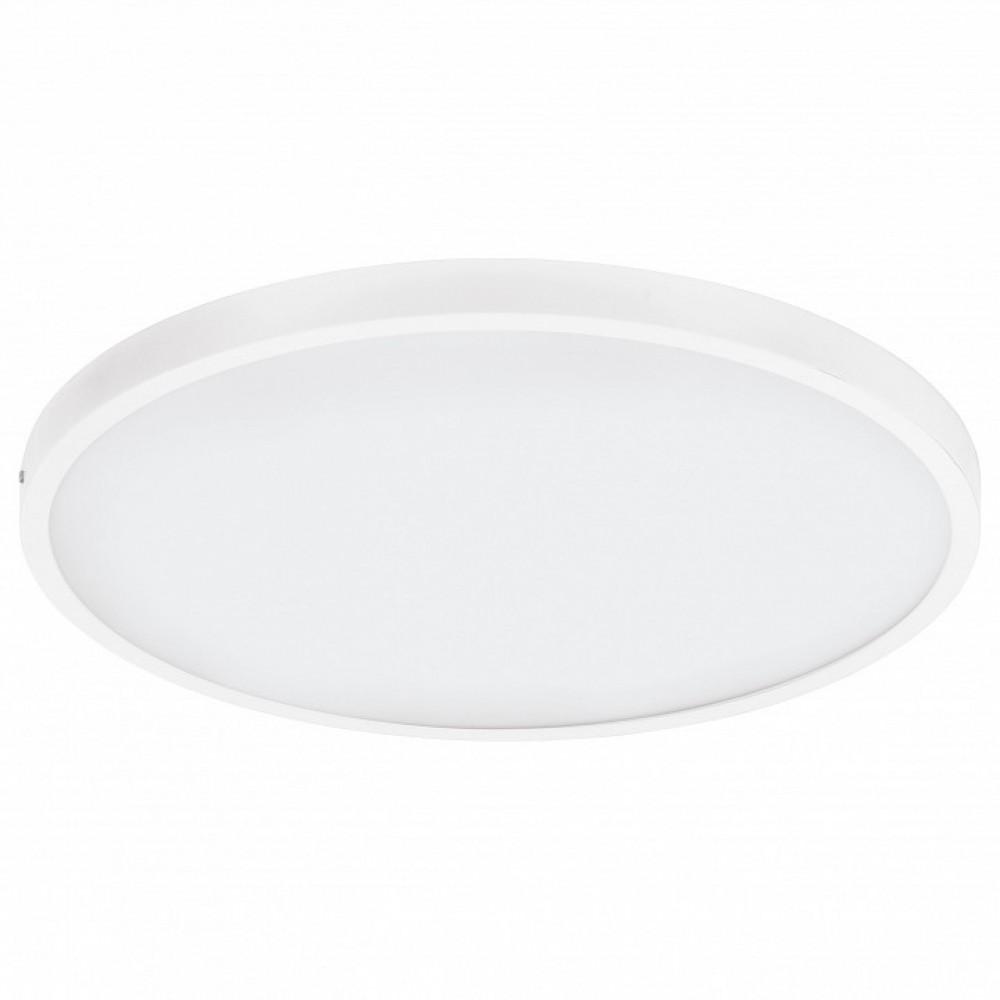 Накладной светильник Eglo Fueva 1 97271