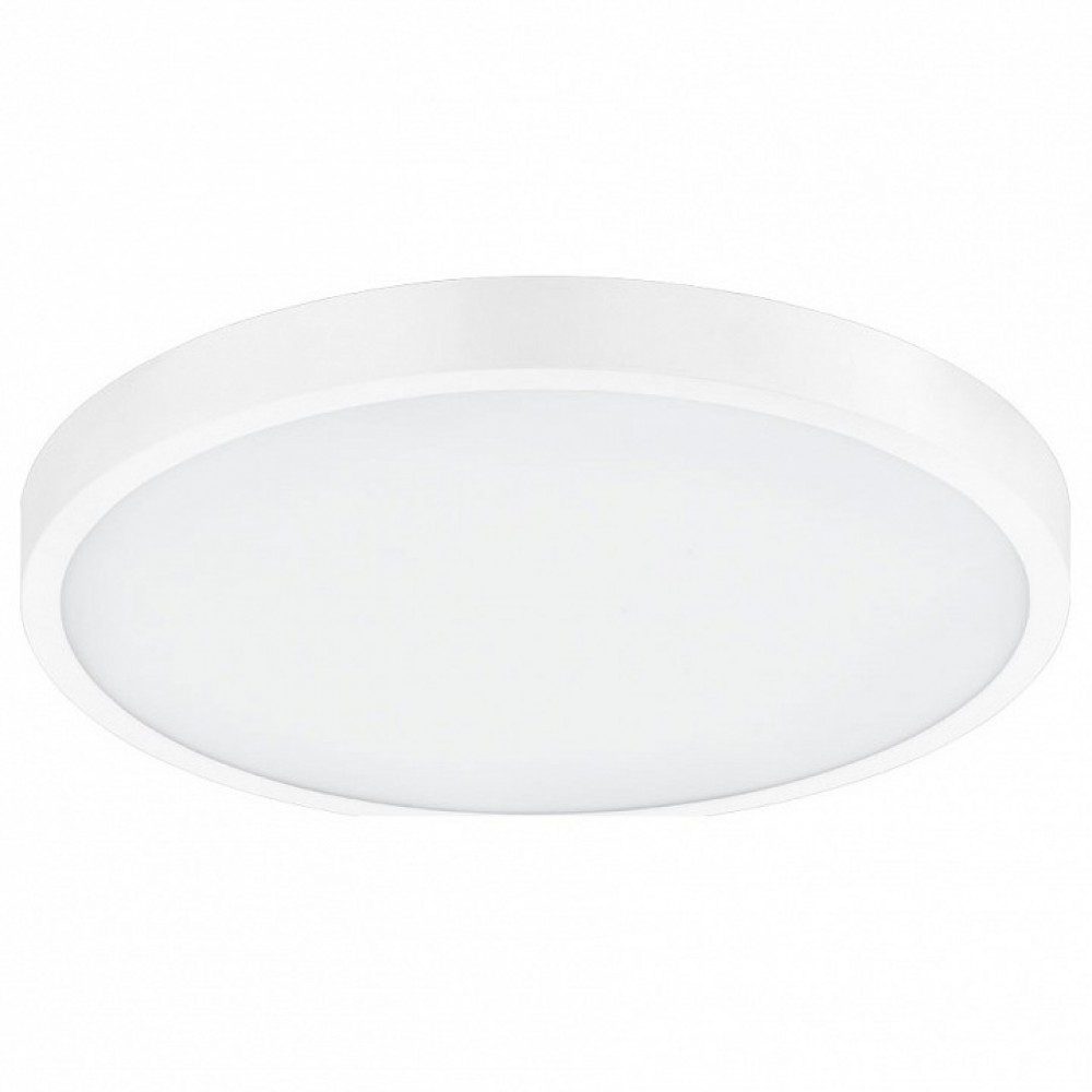 Накладной светильник Eglo Fueva-A 98292