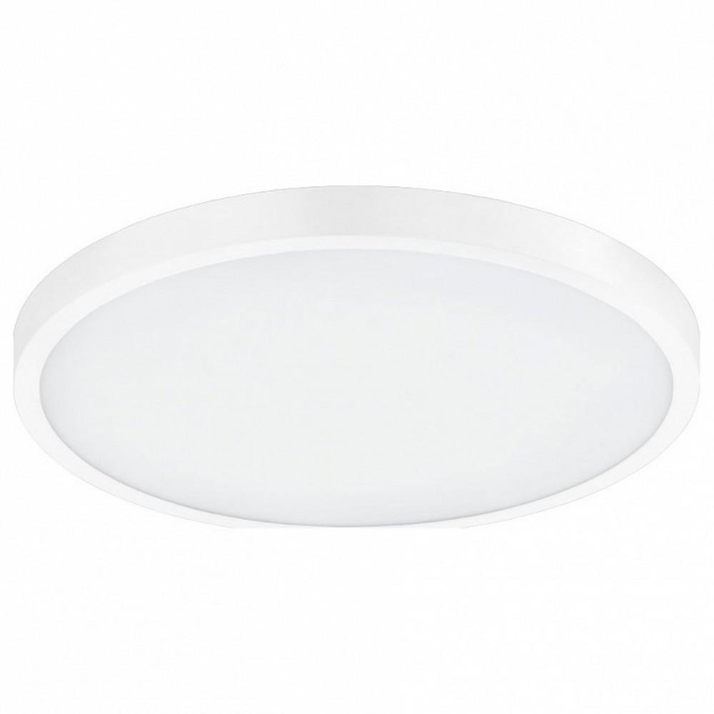 Накладной светильник Eglo Fueva-A 98293