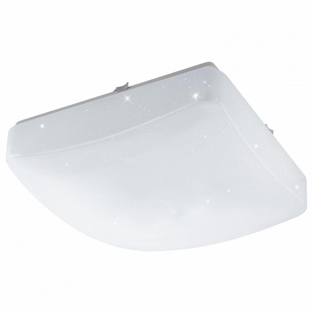 Накладной светильник Eglo Giron 97109