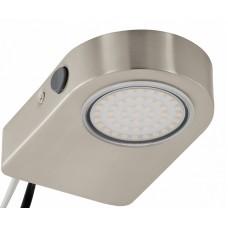 Накладной светильник Eglo Lavaio 94514