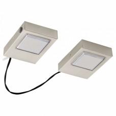 Накладной светильник Eglo Lavaio 94516