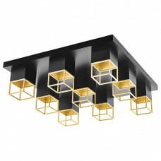 Накладной светильник Eglo Montebaldo 97732