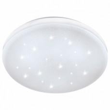 Накладной светильник Eglo ПРОМО Frania-S 97877