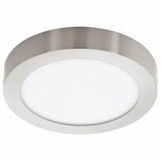 Накладной светильник Eglo ПРОМО Fueva 1 32442