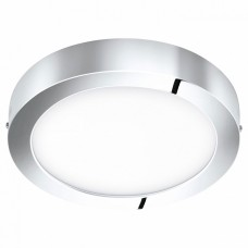 Накладной светильник Eglo ПРОМО Fueva 1 96058