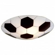 Накладной светильник Eglo ПРОМО Junior 1 87284