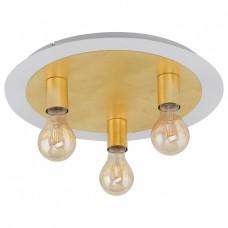 Накладной светильник Eglo ПРОМО Passano 97492
