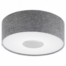 Накладной светильник Eglo ПРОМО Romao 95345