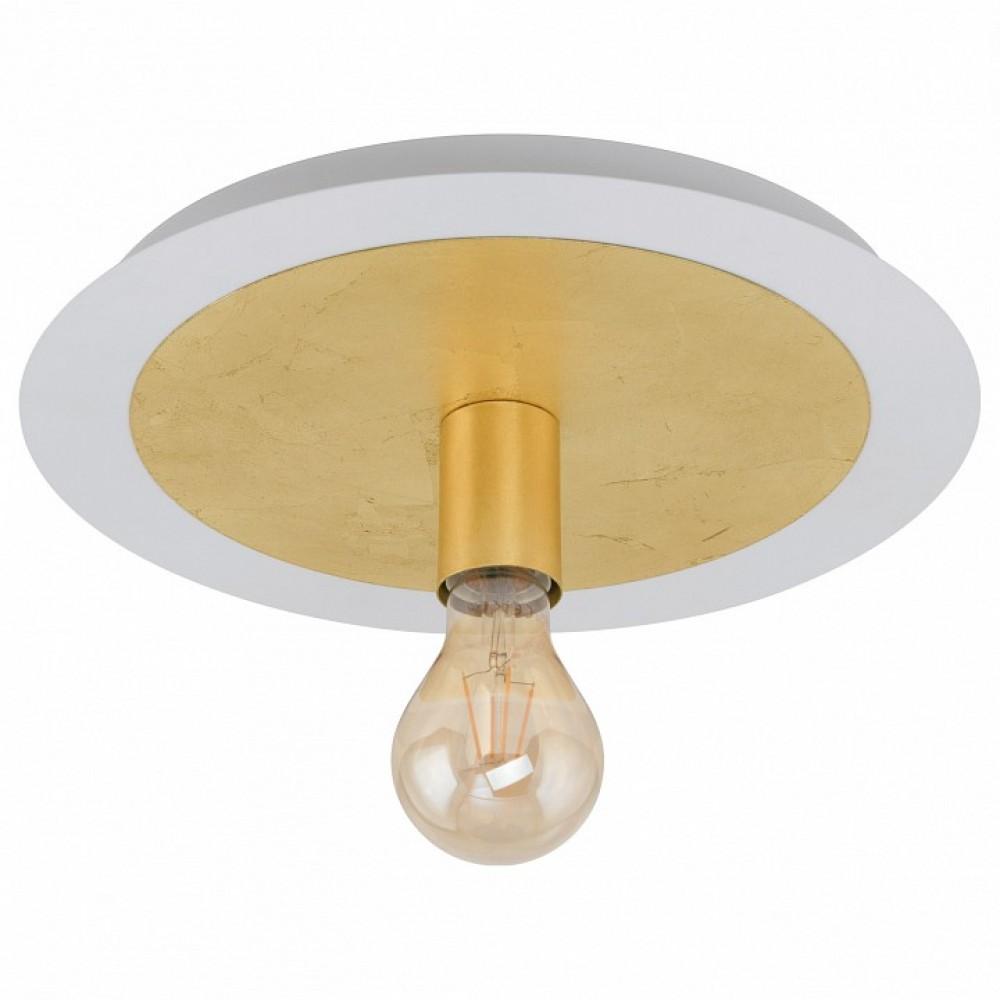 Накладной светильник Eglo Passano 97491