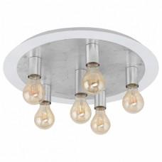 Накладной светильник Eglo Passano 97496