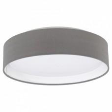 Накладной светильник Eglo Pasteri 31593