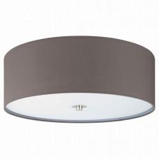 Накладной светильник Eglo Pasteri 94922