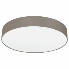 Накладной светильник Eglo Pasteri 97612