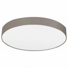 Накладной светильник Eglo Pasteri 97616
