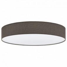 Накладной светильник Eglo Pasteri 97618