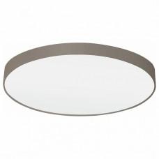 Накладной светильник Eglo Pasteri 97621