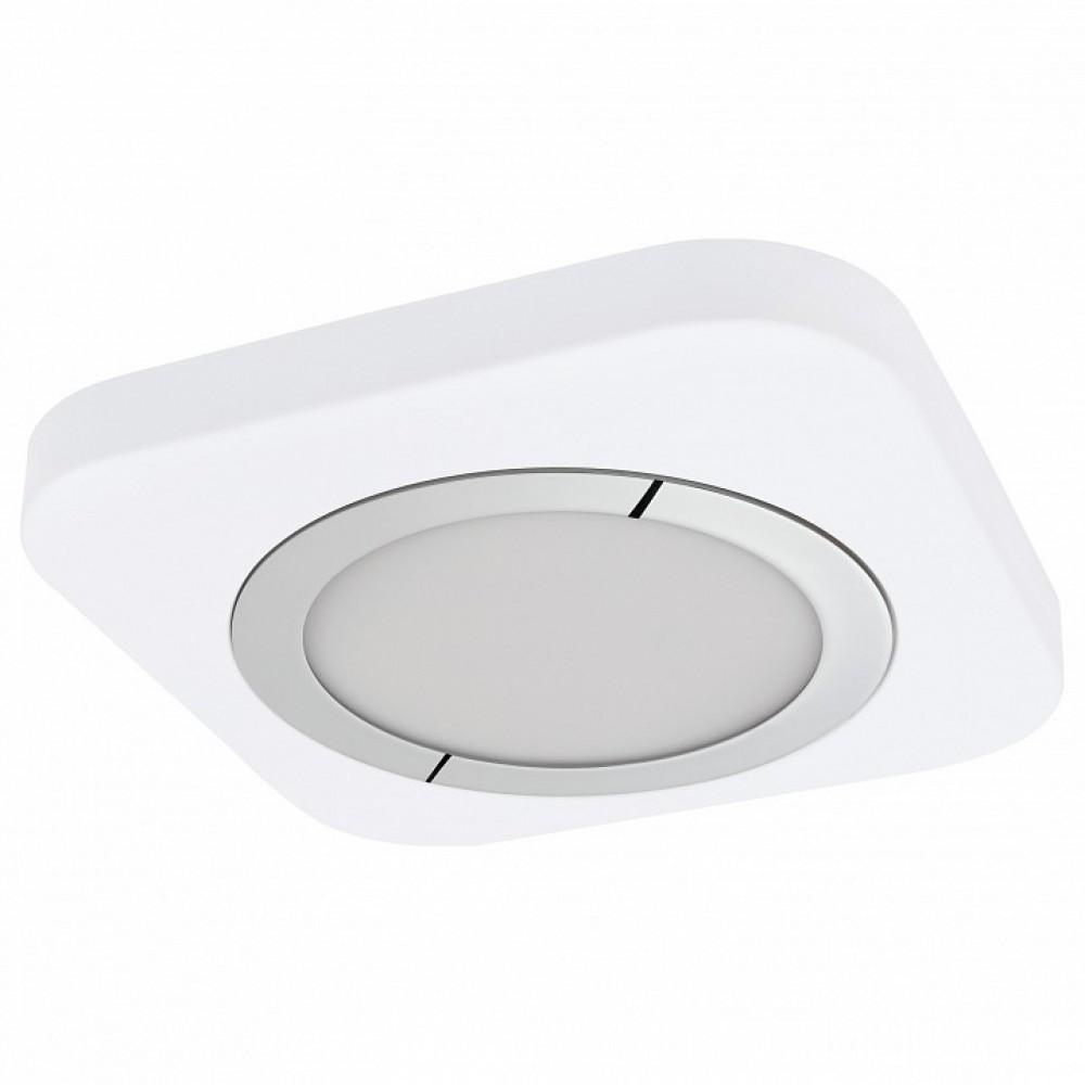 Накладной светильник Eglo Puyo 97665