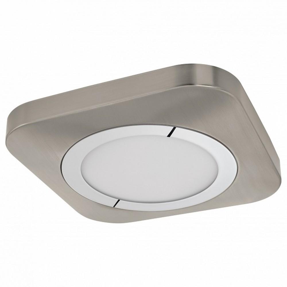 Накладной светильник Eglo Puyo 97666