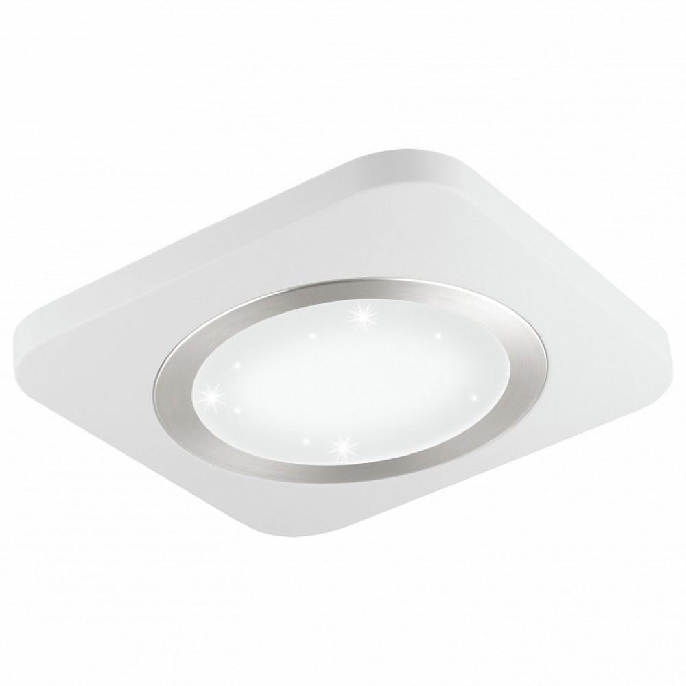 Накладной светильник Eglo Puyo-S 97658