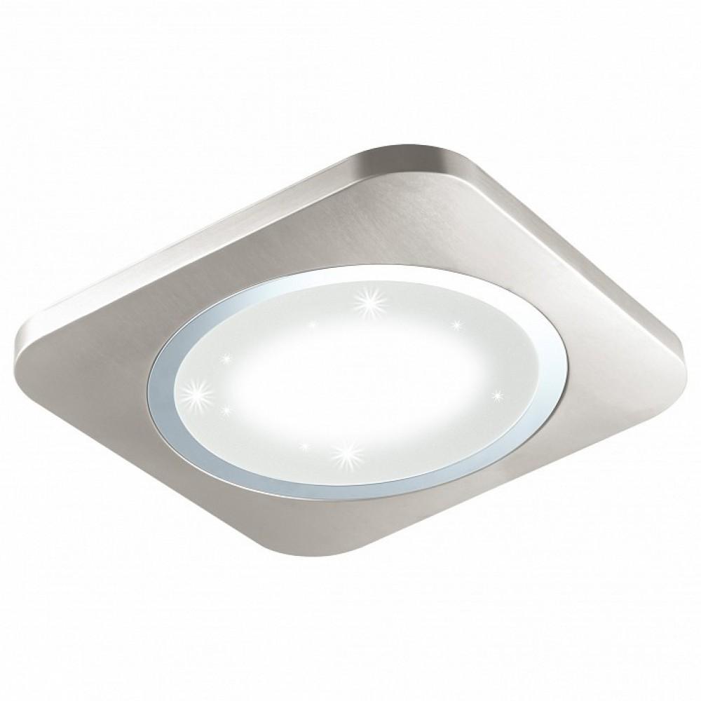 Накладной светильник Eglo Puyo-S 97664