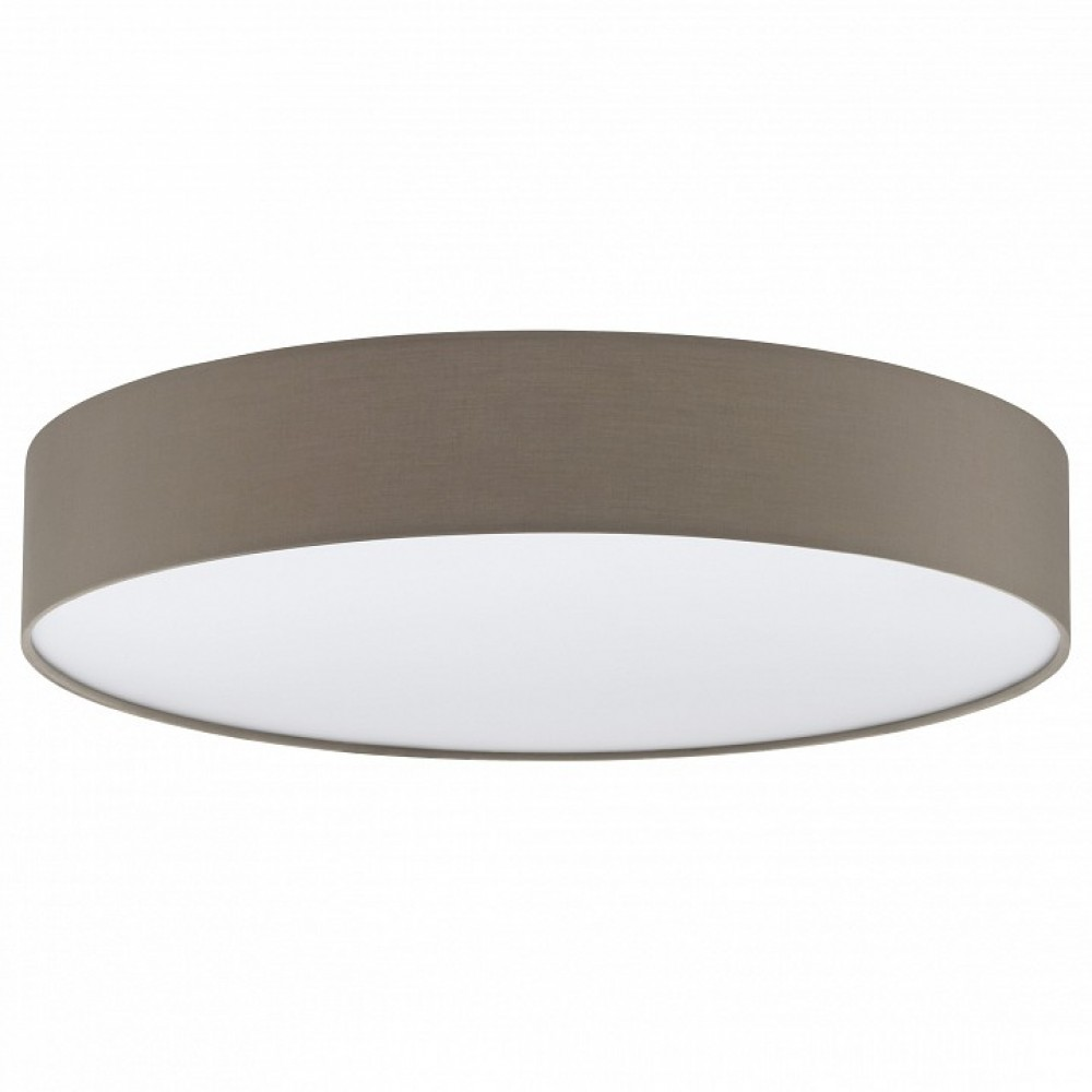 Накладной светильник Eglo Romao 1 97778