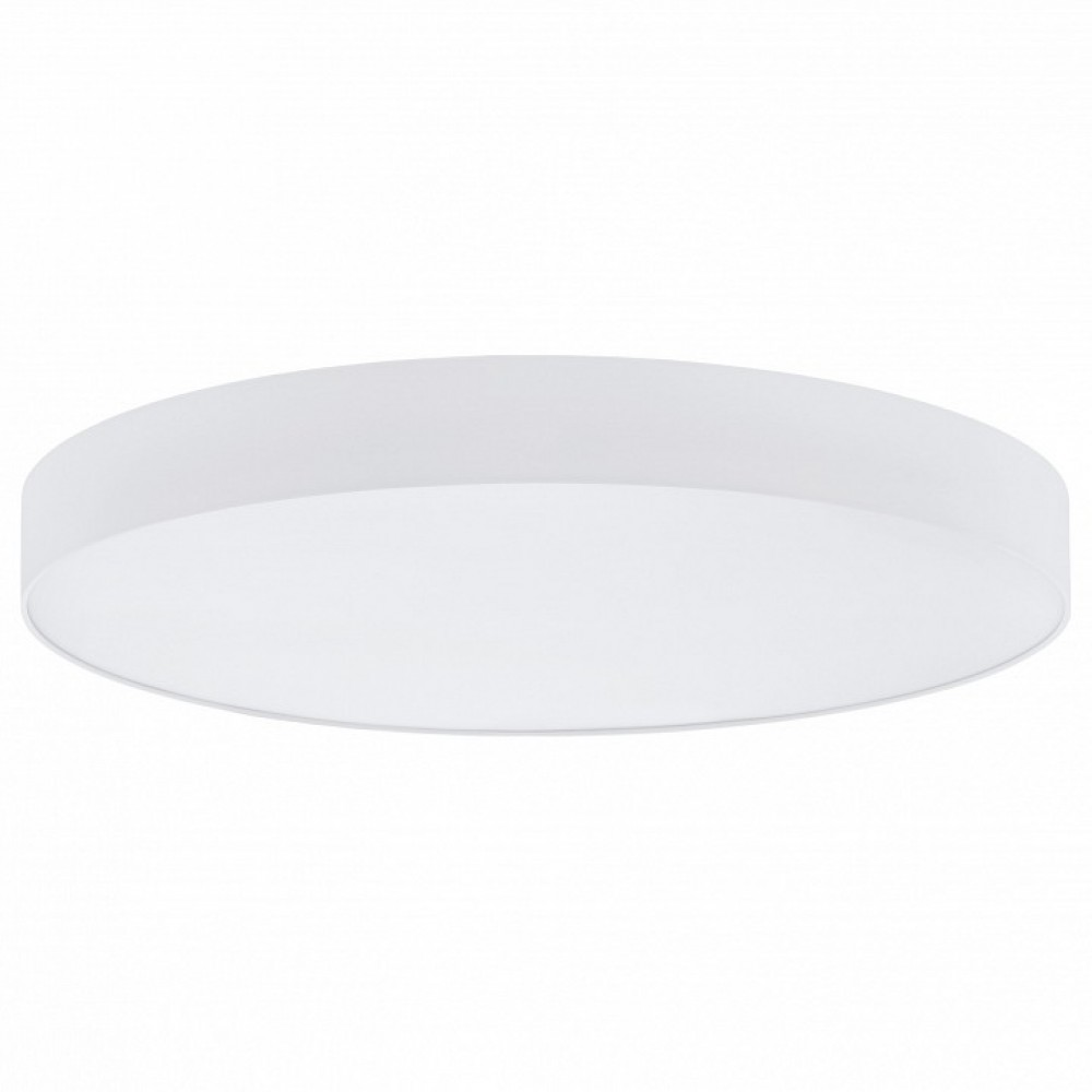 Накладной светильник Eglo Romao 1 97786