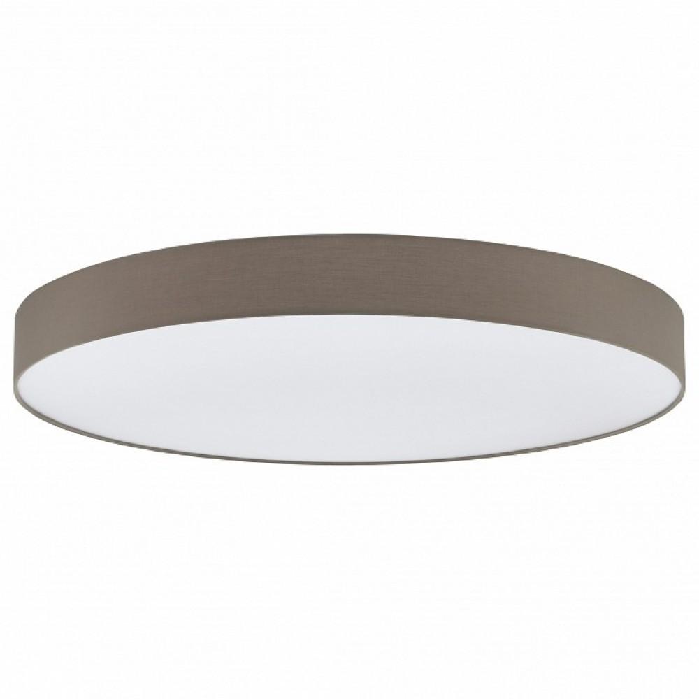 Накладной светильник Eglo Romao 1 97787