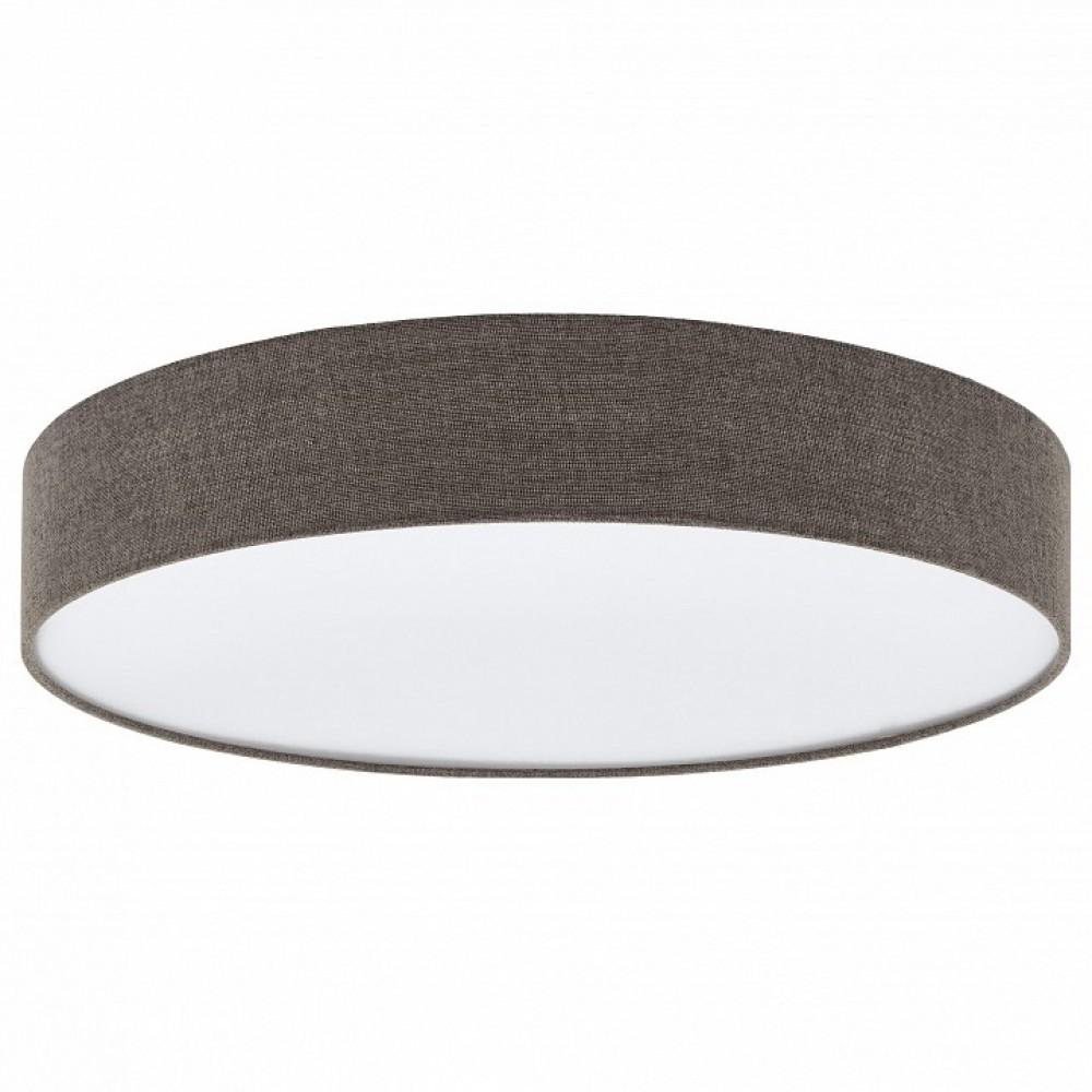 Накладной светильник Eglo Romao 97781