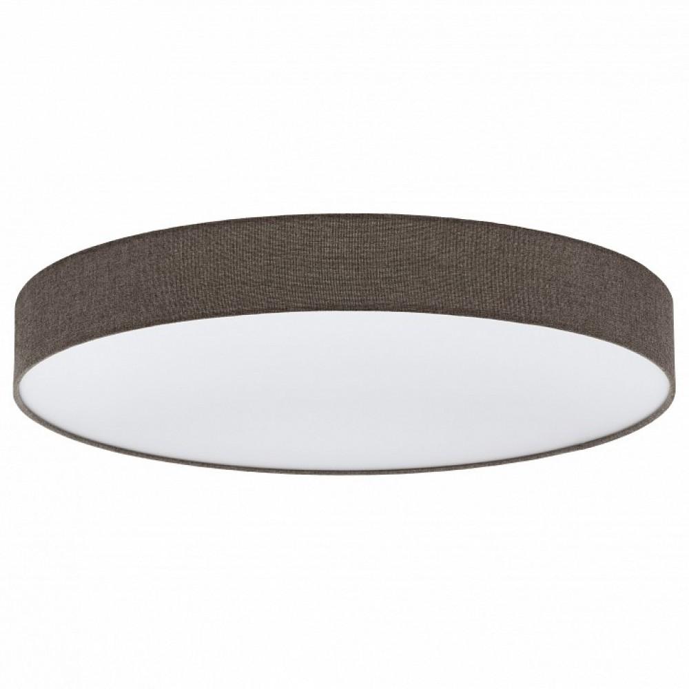 Накладной светильник Eglo Romao 97785