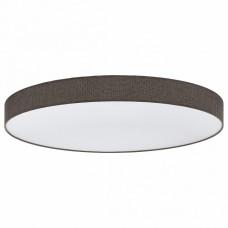 Накладной светильник Eglo Romao 97789