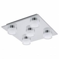 Накладной светильник Eglo Romendo 94654