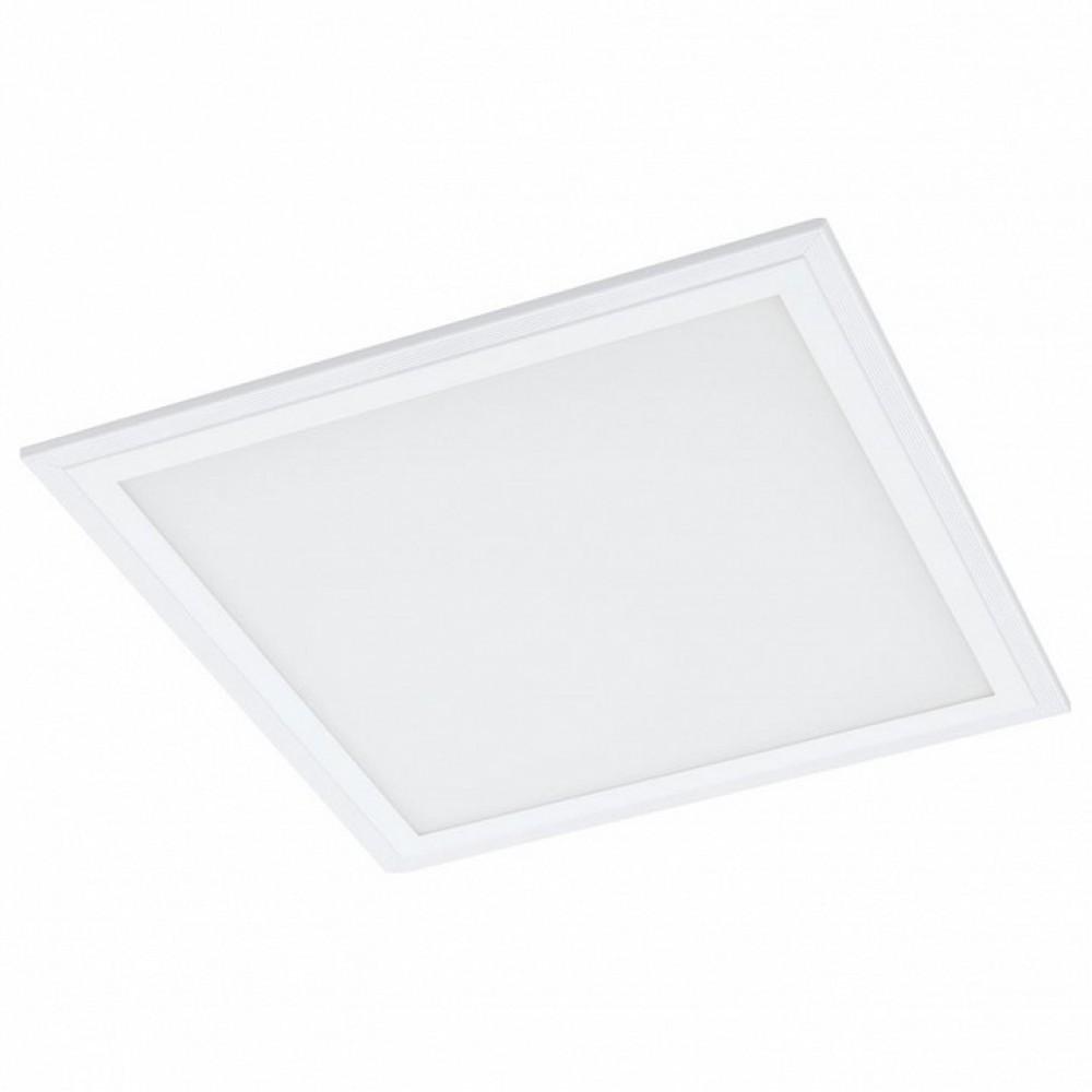 Накладной светильник Eglo Salobrena 1 32812