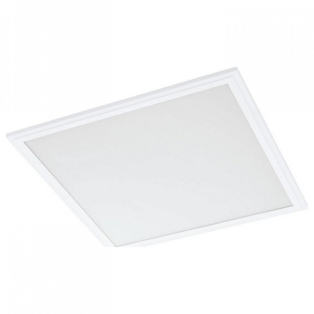 Накладной светильник Eglo Salobrena 1 32813