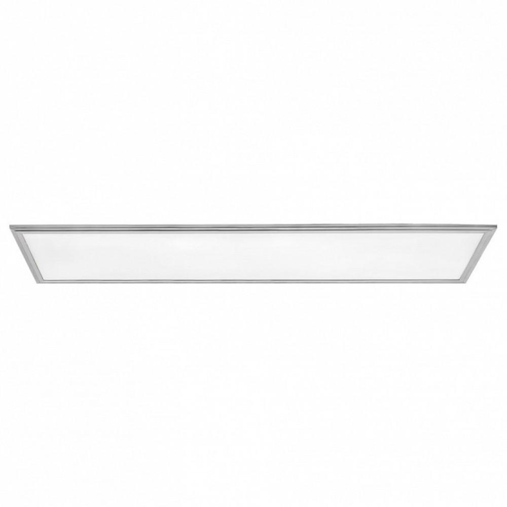 Накладной светильник Eglo Salobrena 2 98039