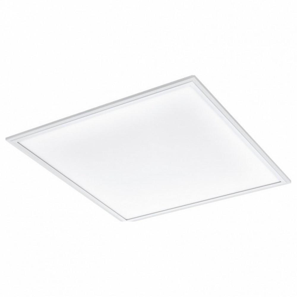 Накладной светильник Eglo Salobrena-A 98203