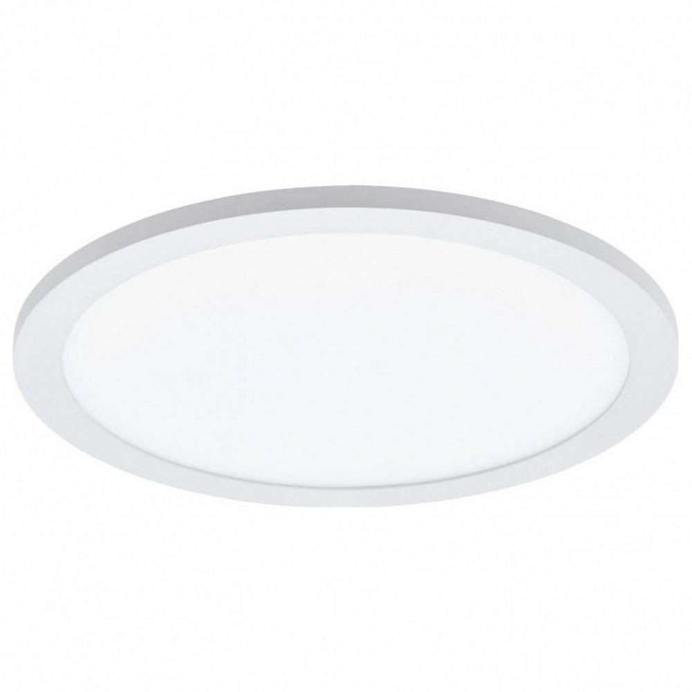 Накладной светильник Eglo Sarsina-A 98207