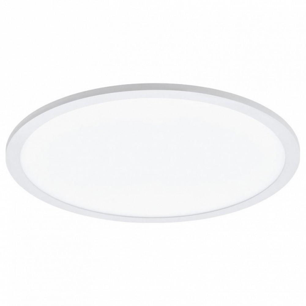 Накладной светильник Eglo Sarsina-A 98208