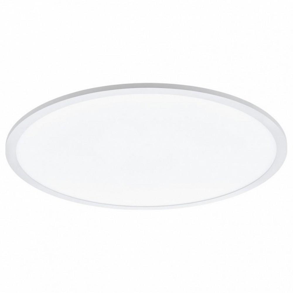 Накладной светильник Eglo Sarsina-A 98209