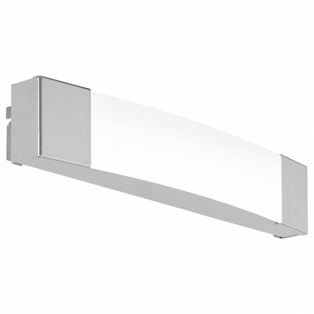 Накладной светильник Eglo Siderno 97718